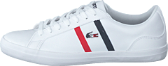 Lerond Tri1 Cma Wht/nvy/red