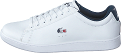 Carnaby Evo Tri 1 Sfa Wht/nvy/red