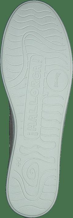 Kjøp Camper Uno Medium Beige sko Online | FOOTWAY.no