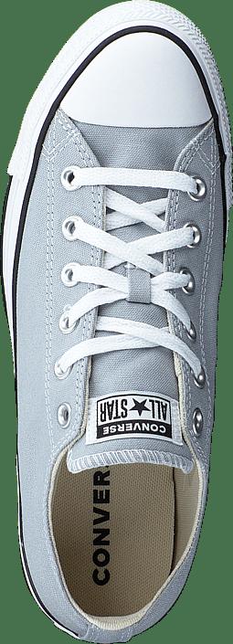 Converse Chuck Taylor First Star Danmark Høje Sneakers