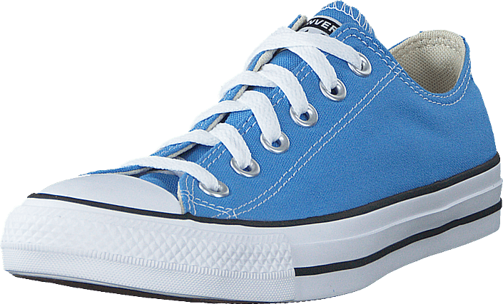 Converse CHUCK TAYLOR ALL STAR  - Joggesko - coast