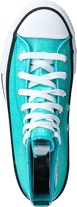 Converse Chuck Taylor All Star Rapid Teal 215487793