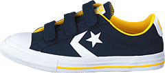 Starplayer 3v Navy