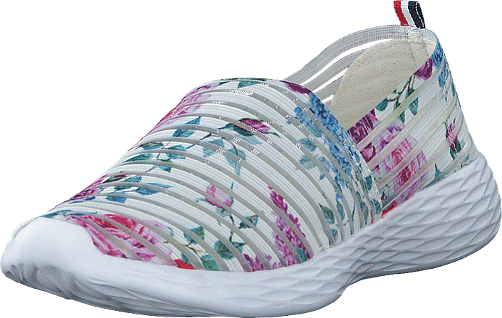 Soft Comfort - Elegant 2 White