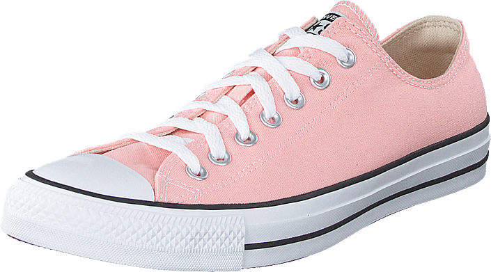 Converse - Chuck Taylor All Star Ox Storm Pink