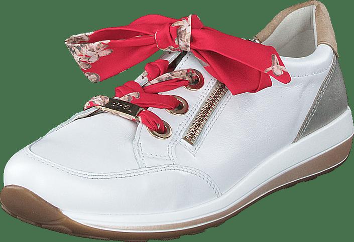 Kjøp Bobbie Burns Vince sko Online | FOOTWAY.no