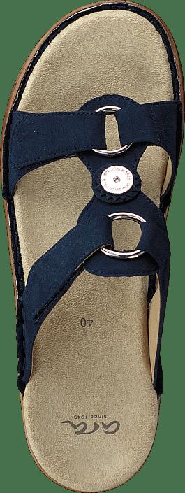 Ara Hawaii Blue Schuhe Kaufen Online