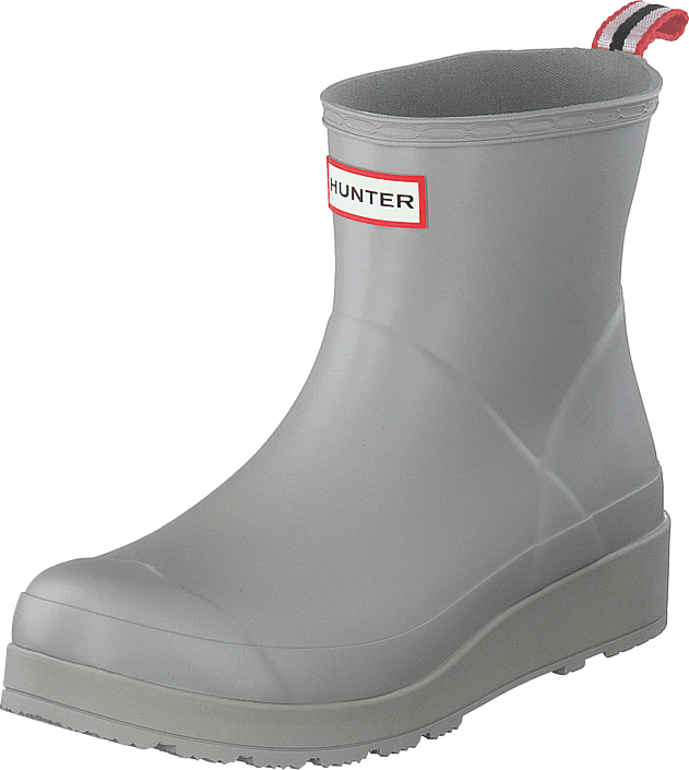 Hunter - Original Play Boot Short Zinc