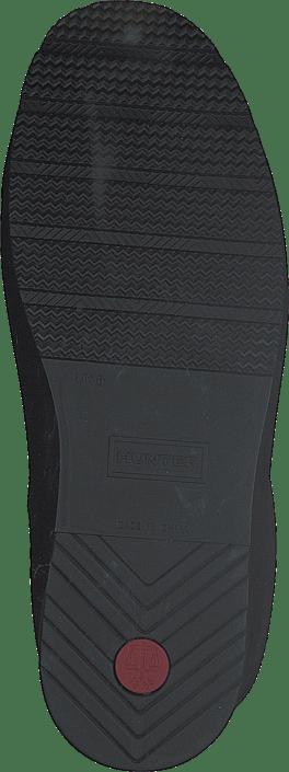 Hunter Play Boot Tall Black 7845146358