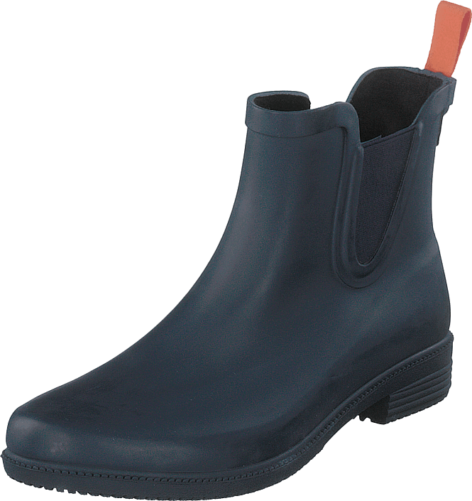 Swims - Dora Boot Navy