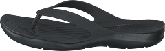 Swiftwater Flip W Black/black
