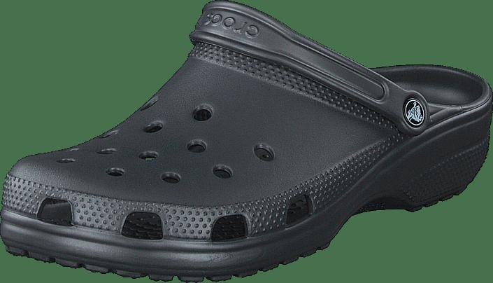 Crocs - Classic Graphite