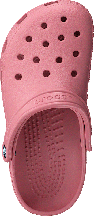 Buy Crocs Classic Blossom Shoes Online