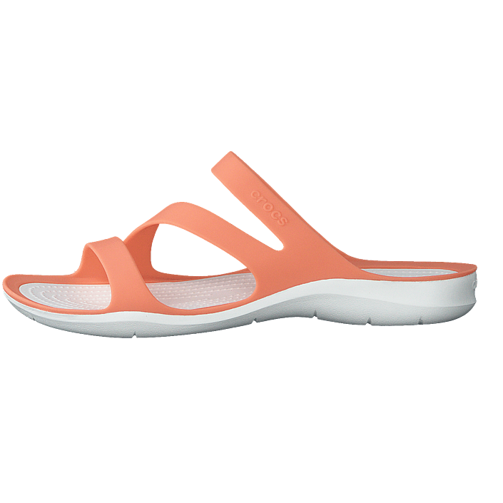 Swiftwater Sandal W Grapefruitwhite