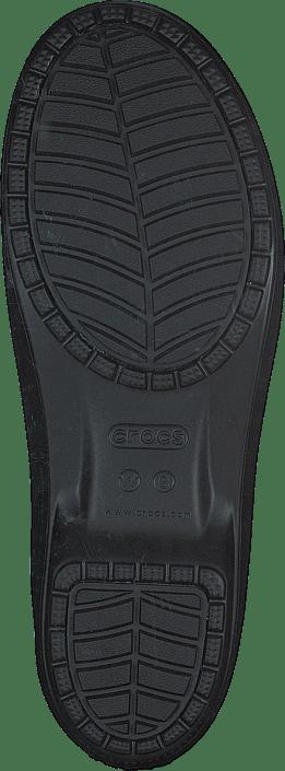 Crocs Crocs Freesail Chelsea Boot W Leopard/black 9541277896