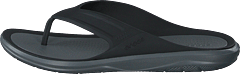 Swiftwater Wave Flip M Black/slate Grey