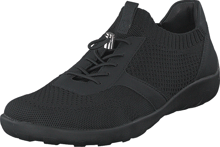 Remonte - R3511-01 Black