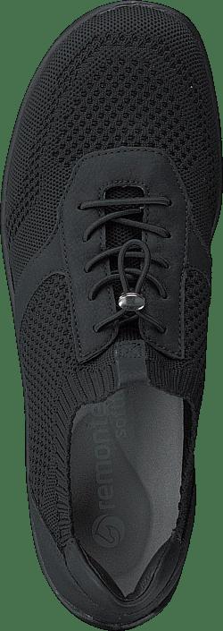Remonte R3511-01 Black 215487793