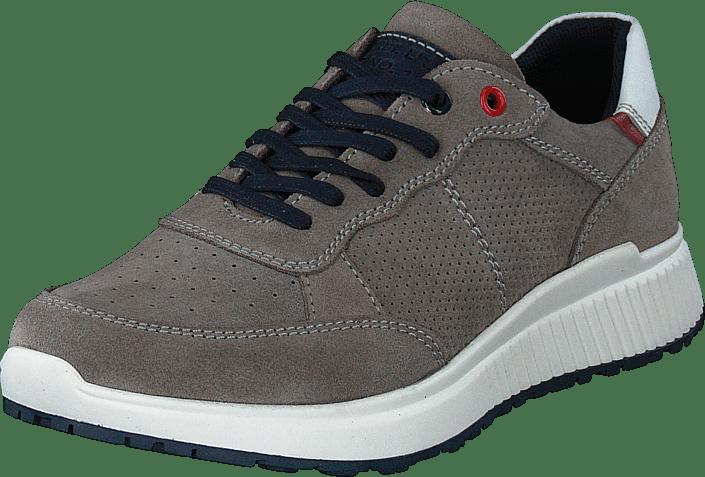 Senator - 451-7080 Grey