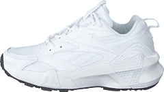 Aztrek Double Mix White/black/none