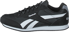 Reebok Royal Cljog 2 Black/cool Shadow/white