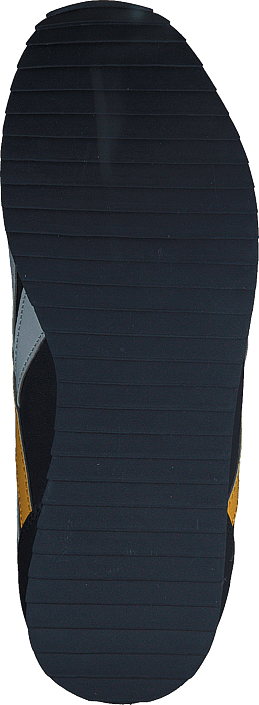 Reebok Royal Cljog 2 Collegiate Navy/solar Gold/whi
