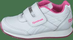Reebok Royal Prime ALT Barn Kjøpe På Nett Baby Sko (0 4