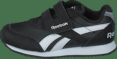 Reebok Classic, Barn, sko Nordens største utvalg av sko