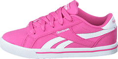 Reebok Royal Comp 2l Posh Pink/white/none