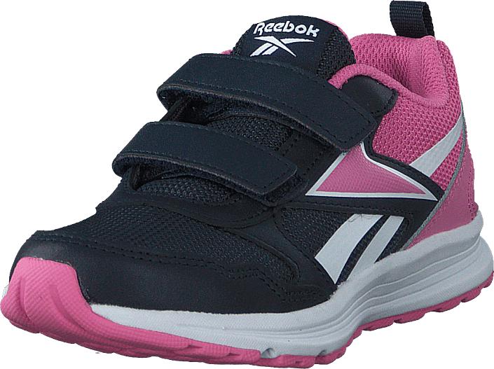 Reebok - Reebok Almotio 5,0 2v Collegiate Navy/posh Pink/whit