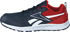 Reebok Almotio 5,0 Collegiate Navy/legacy Red/whi