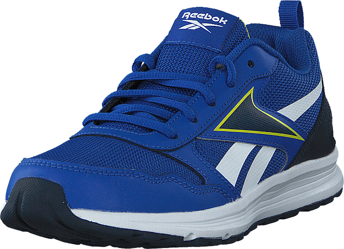 Reebok - Reebok Almotio 5,0 Humble Blue/collegiate Navy/he