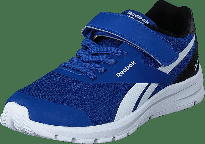 Reebok Rush Runner 2,0 Alt Humble Blue/black/white