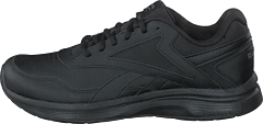 Walk Ultra 7 Dmx Ma Black/cold Grey 5/collegiate R