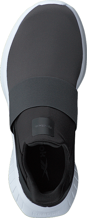 Kjøp Reebok Lite Slip On Cold Grey 7/black/white Sko Online