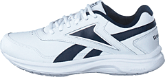 Walk Ultra 7 Dmx Ma White/collegiate Navy/collegia