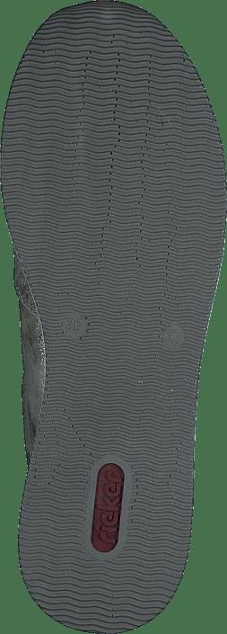 N4501-62 Nude