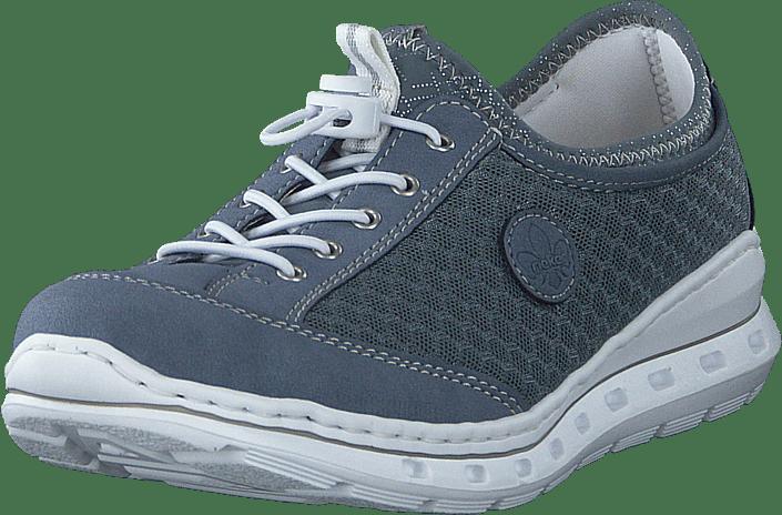 Rieker - L22m6-14 Jeans