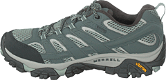 Moab 2 Gtx Women Laurel