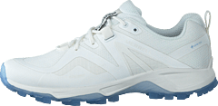 Mqm Flex Gtx White