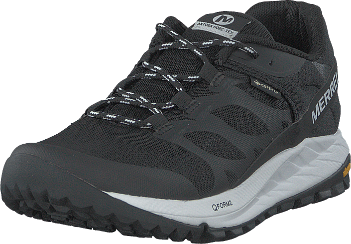 Merrell - Antora Gtx If Black/white