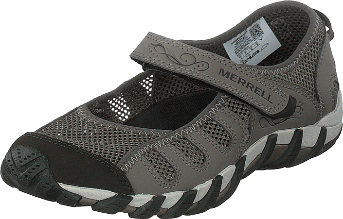 Merrell - Waterpro Pandi Brindle