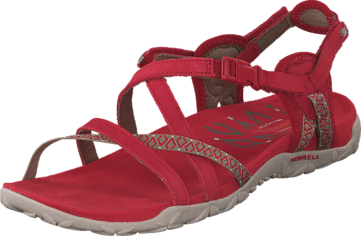 Merrell - Terran Lattice Ii Chili