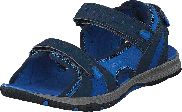 Merrell - Panther Sandal 2.0 Navy