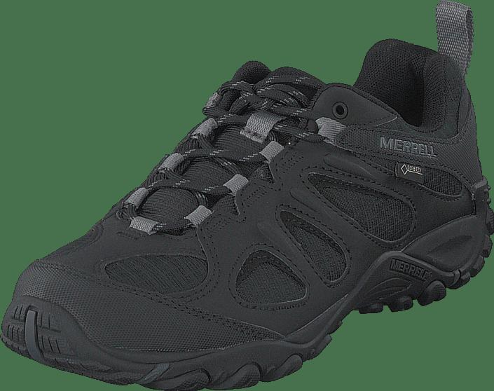 Merrell - Yokota 2 Sport Gtx Black