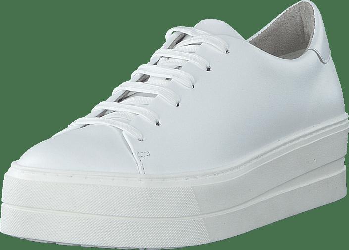 Tamaris - 1-1-23756-24 White Uni