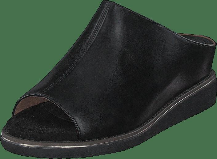 Tamaris - 1-1-27208-24 Black