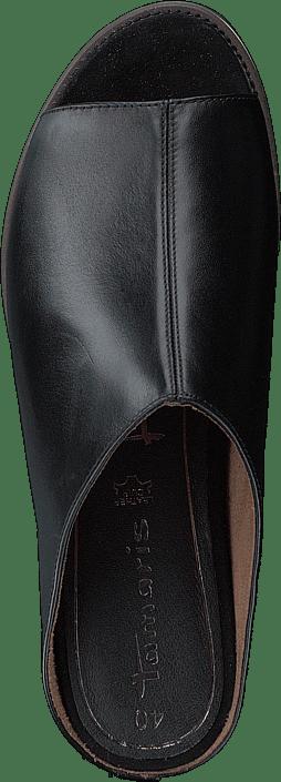 1-1-27208-24 Black