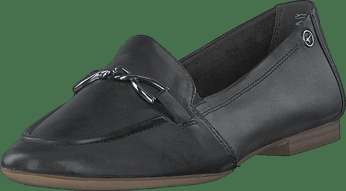 1-1-24211-24 Black