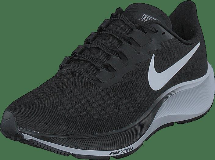 Nike - Wmns Air Zoom Pegasus 37 Black/white